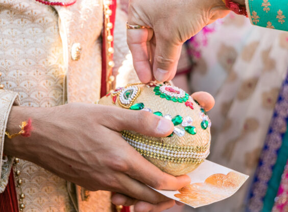 Indian Wedding design and planner Los Cabos