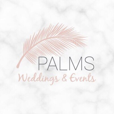 Palms Weddings & Events